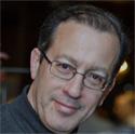 Dr. Jonathan Goodman